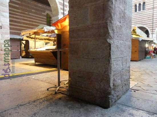 20171116 Accessibilita Mercatino Norimberga Natale Verona dismappa 146