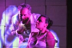 20171118-pirandello-ora-pro-nobis-teatro-laboratorio-verona