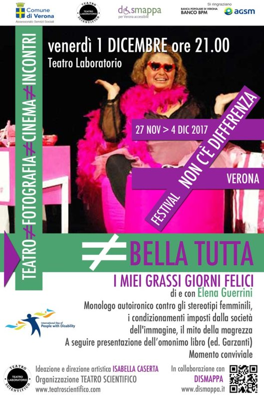 20171201-Elena-Guerrini-Teatro-Verona-non-ce-differenza-2017