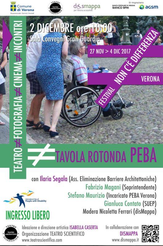 20171201-Tavola-PEBA-Segala-Festival-non-ce-differenza-2017