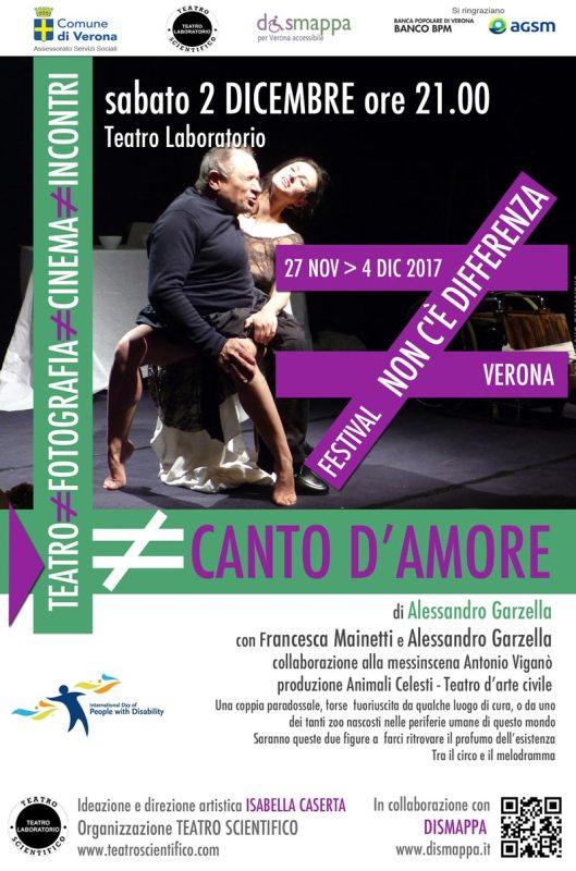 20171202-Alessandro-Garzella-Teatro-Verona-non-ce-differenza-2017
