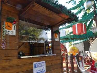 20171223 Giostra accessibile disabili albero Natale Verona ph dismappa 054