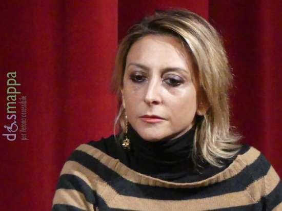 20170111 Paola Minaccioni Verona dismappa 83