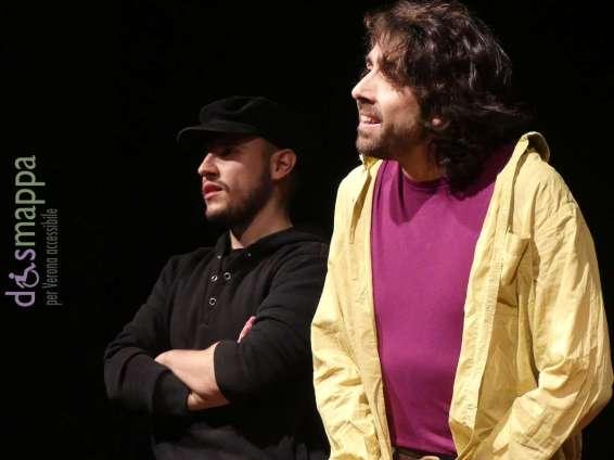 20170114 Guinea Pigs Atti Guerra Teatro Verona dismappa 062