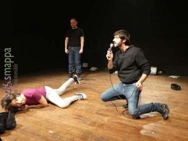 20170114 Guinea Pigs Atti Guerra Teatro Verona dismappa 094