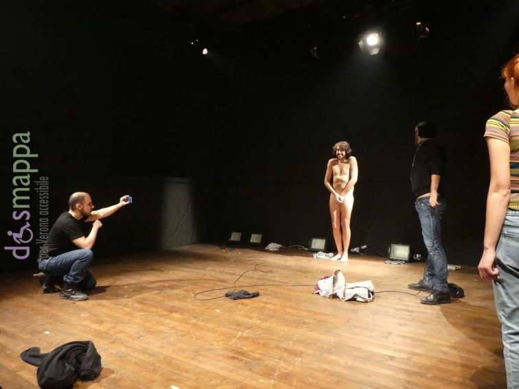 20170114 Guinea Pigs Atti Guerra Teatro Verona dismappa 121