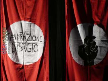 20170115 Generazione Disagio Teatro Verona dismappa 271
