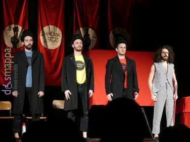 20170115 Generazione Disagio Teatro Verona dismappa 276