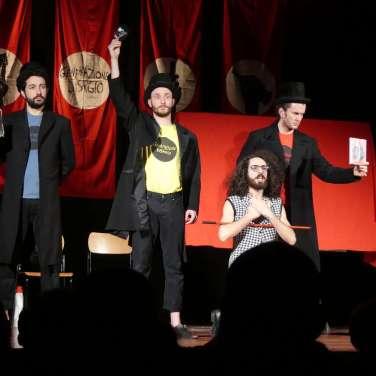 20170115 Generazione Disagio Teatro Verona dismappa 285