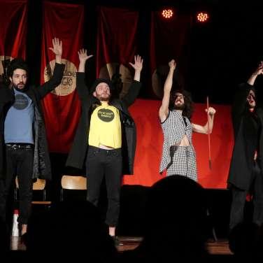 20170115 Generazione Disagio Teatro Verona dismappa 290