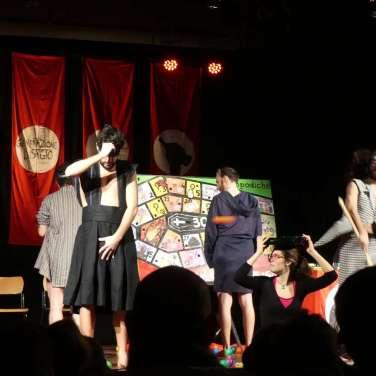 20170115 Generazione Disagio Teatro Verona dismappa 353