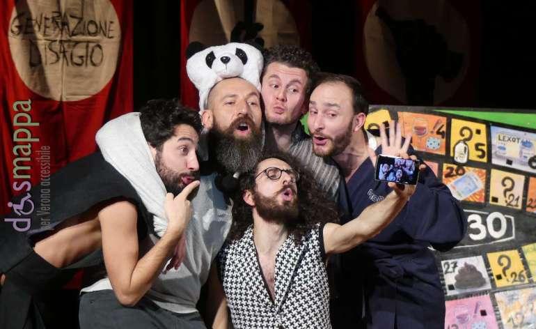 20170115 Generazione Disagio Teatro Verona dismappa 390