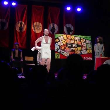 20170115 Generazione Disagio Teatro Verona dismappa 403