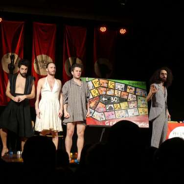 20170115 Generazione Disagio Teatro Verona dismappa 412