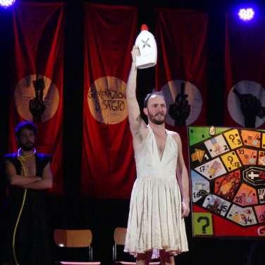 20170115 Generazione Disagio Teatro Verona dismappa 435