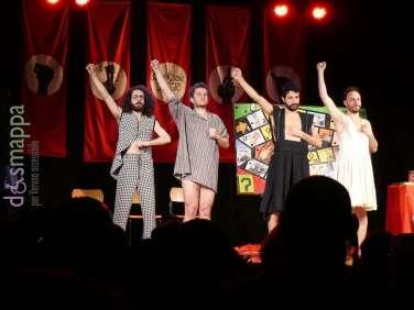 20170115 Generazione Disagio Teatro Verona dismappa 450