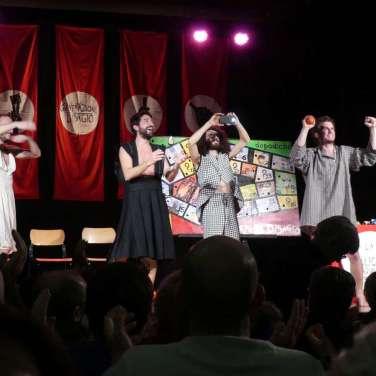 20170115 Generazione Disagio Teatro Verona dismappa 454
