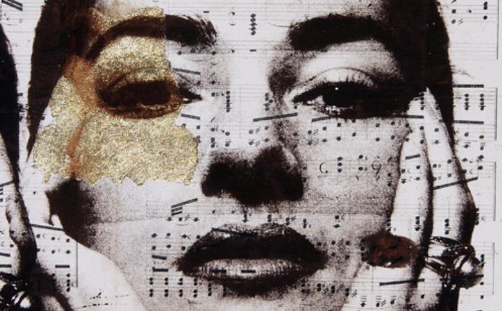 20170119 Giuliano-Grittini_Maria-Callas-Web