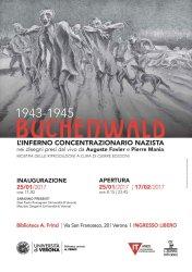 20170125-Mostra-Buchenwald-Frinzi-Verona-04