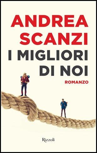 20170127 Andrea Scanzi I migliori di noi romanzo Verona
