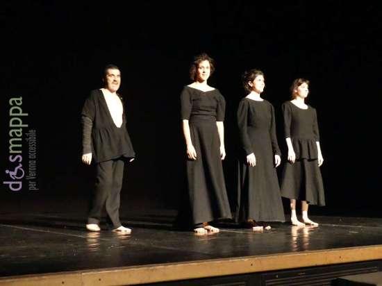 20170127 Compagnia Roberto Casyello danza Verona dismappa 536