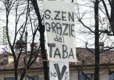 20170128 Votazioni Carnevale Veronese dismappa 581