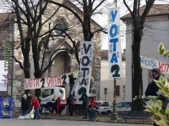 20170128 Votazioni Carnevale Veronese dismappa 582