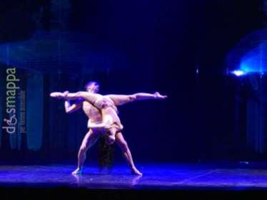 20170129 RBR Dancecompany Indaco Verona dismappa 1031