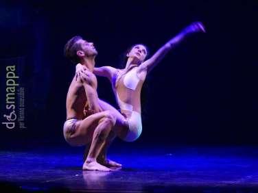 20170129 RBR Dancecompany Indaco Verona dismappa 1039