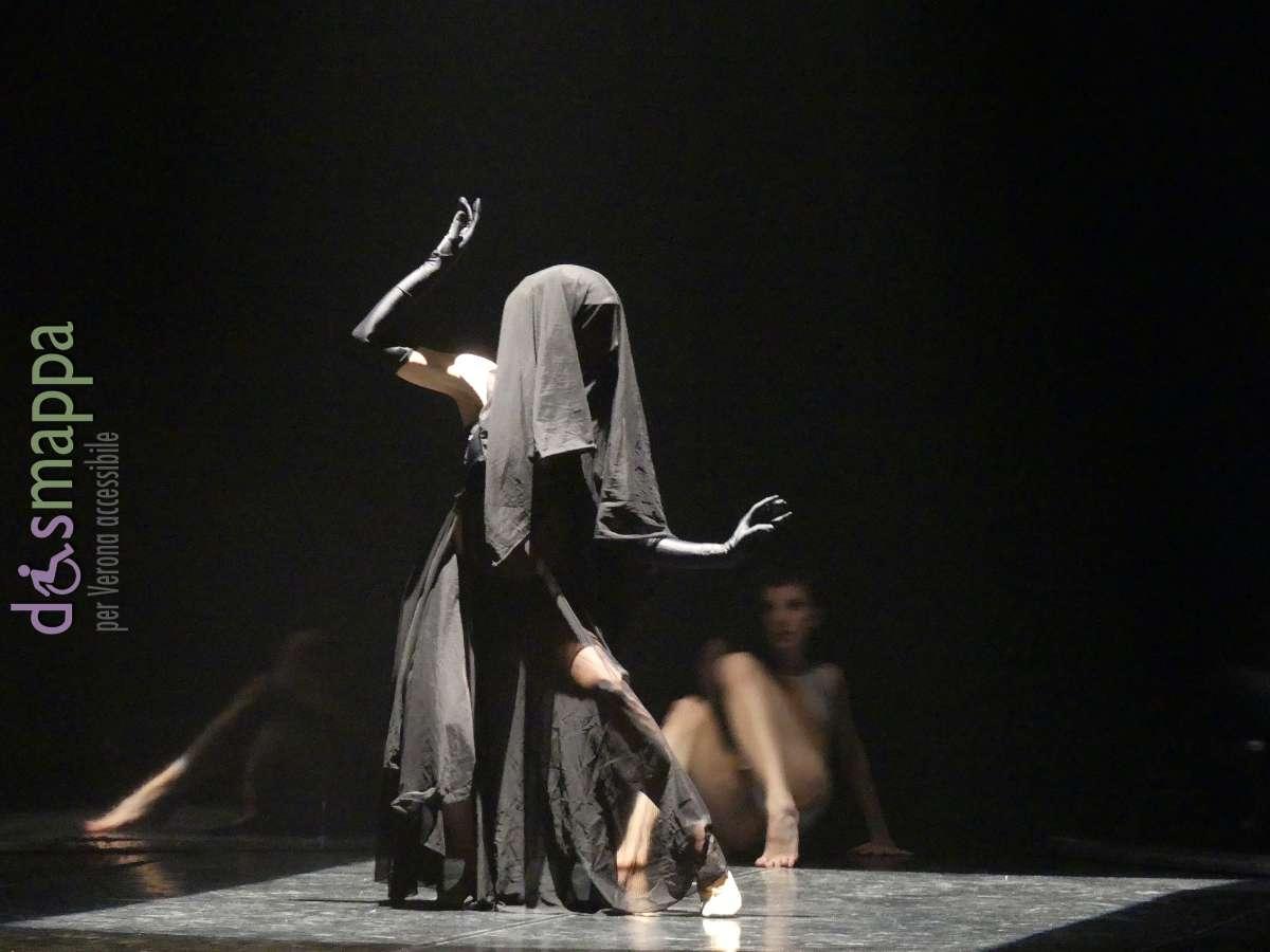 20170129 RBR Dancecompany Indaco Verona dismappa 1085