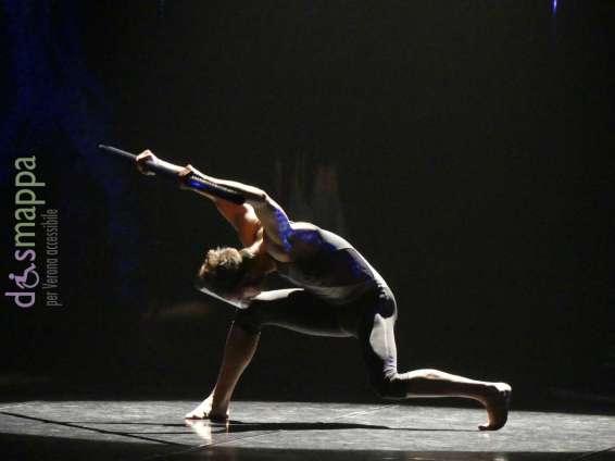 20170129 RBR Dancecompany Indaco Verona dismappa 1168