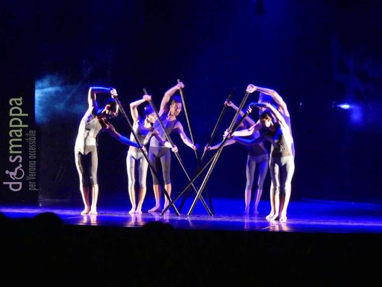 20170129 RBR Dancecompany Indaco Verona dismappa 1189