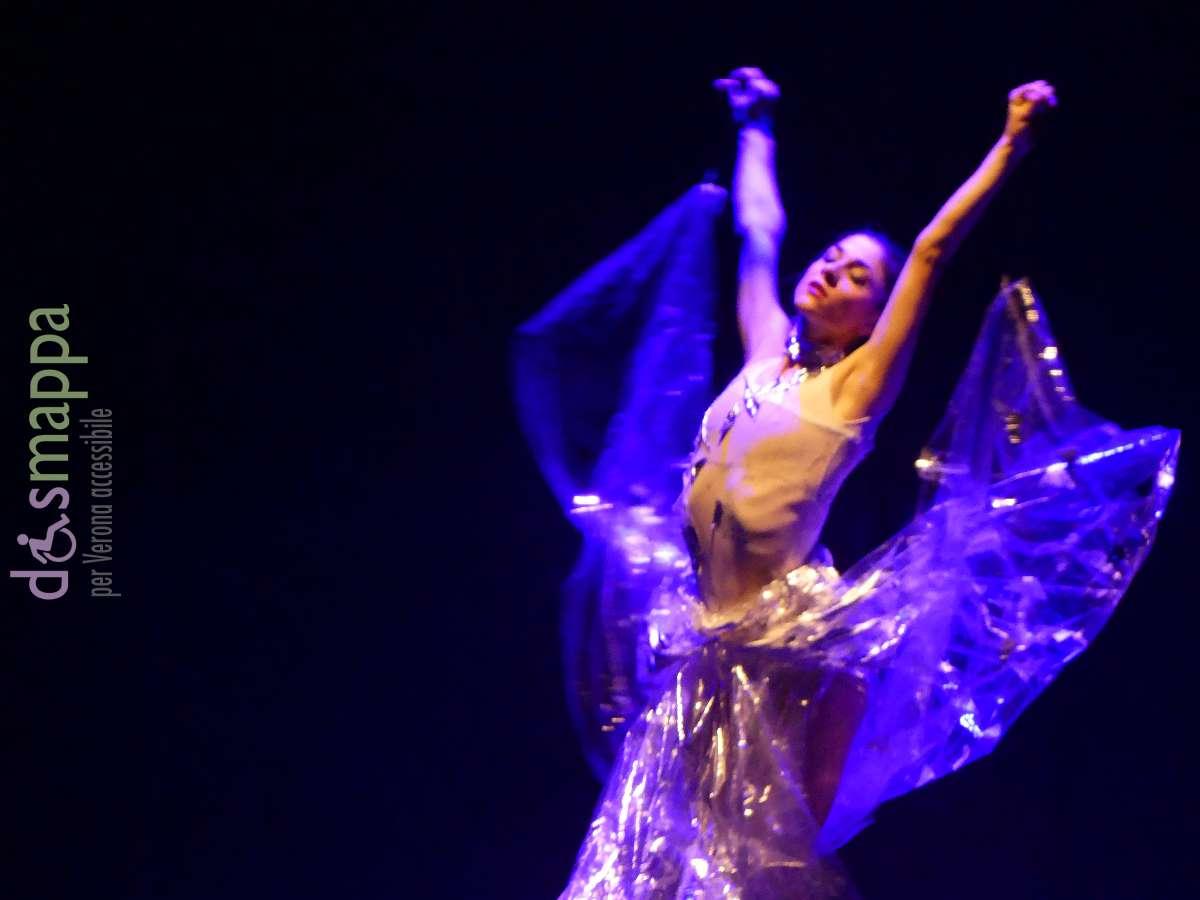 20170129 RBR Dancecompany Indaco Verona dismappa 793