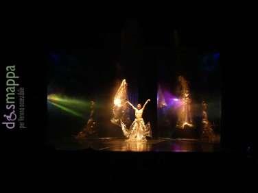 20170129 RBR Dancecompany Indaco Verona dismappa 796