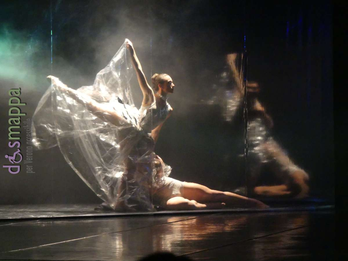 20170129 RBR Dancecompany Indaco Verona dismappa 808