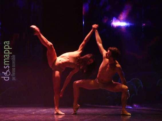 20170129 RBR Dancecompany Indaco Verona dismappa 834