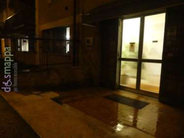 20170131 Polo Salute Verona accessibilita dismappa 300
