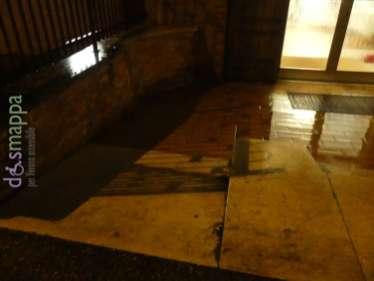 20170131 Polo Salute Verona accessibilita dismappa 301