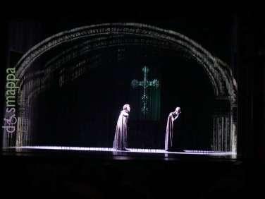 20170205 Shakespeare Macbeth Teatro Verona dismappa 1014