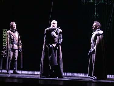 20170205 Shakespeare Macbeth Teatro Verona dismappa 1023