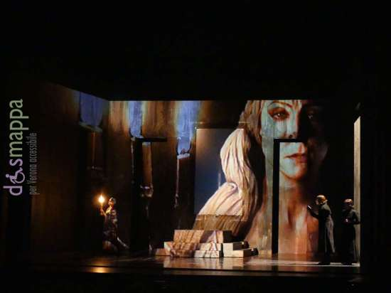 20170205 Shakespeare Macbeth Teatro Verona dismappa 1035
