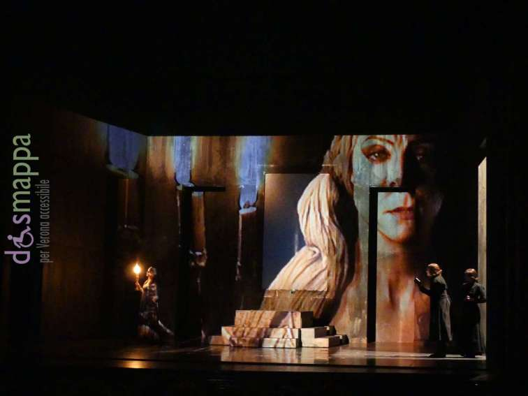 20170205 Shakespeare Macbeth Teatro Verona dismappa 1035
