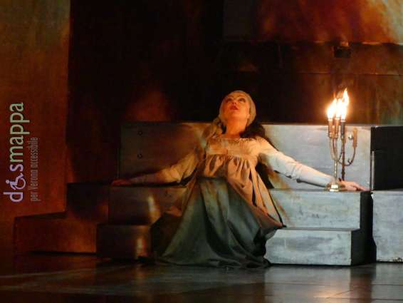 20170205 Shakespeare Macbeth Teatro Verona dismappa 1043