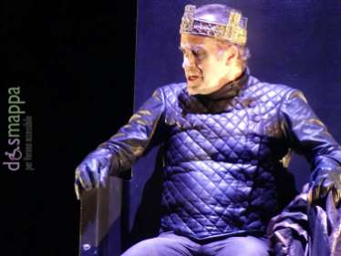 20170205 Shakespeare Macbeth Teatro Verona dismappa 1052