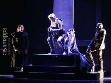 20170205 Shakespeare Macbeth Teatro Verona dismappa 1055