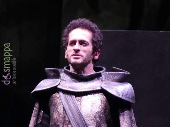 20170205 Shakespeare Macbeth Teatro Verona dismappa 1117
