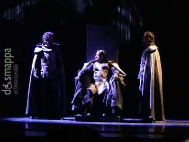 20170205 Shakespeare Macbeth Teatro Verona dismappa 623
