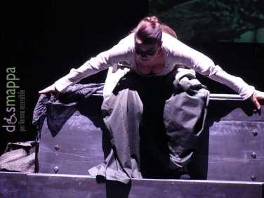 20170205 Shakespeare Macbeth Teatro Verona dismappa 636
