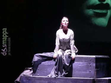 20170205 Shakespeare Macbeth Teatro Verona dismappa 640