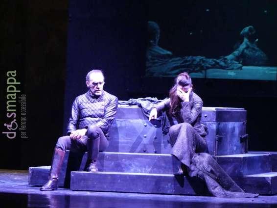 20170205 Shakespeare Macbeth Teatro Verona dismappa 665